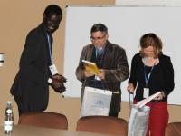 Dni Afryki 2012