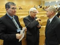 III Międzynarodowy Dzień Erasmusa