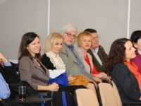 Norweskie doświadczenia - polskie sukcesy stypendystów FSS